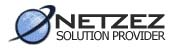 NETZEZ Solution Provider